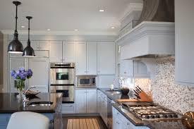 Home Design Inspiration 2015 Smart Home Design Smart Home Design Cool Blue Villa123dv
