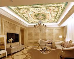 Laminate Flooring Promotion Marble Laminate Floor Promotion Shop For Promotional Marble