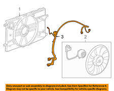 2011 cruze radiator fan wiring diagram on 2011 download wirning