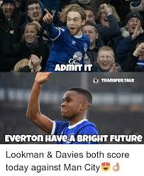 Funny Everton Memes - 25 best memes about everton everton memes