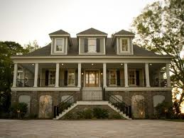 lowcountry house plans this beautiful 2 story home was featured in american dream homes