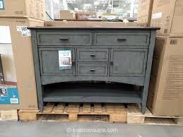 wonderful build kitchen island ikea cabinets 4 accent cabinet