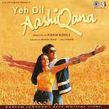 yeh dil aashiqanaa full movie 2002 buy at best price