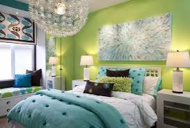 Silver Blue Bedroom Design Ideas Traditional Blue Bedroom Ideas