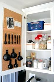 kitchen cabinets organization ideas kitchen cabinet organizer ideas kitchen cabinet drawers ideas