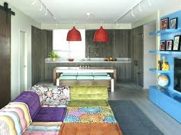 Living Room Without Sofa Living Room Decorating Ideas No Sofa Functionalities Net