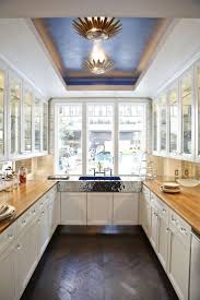 59 best kitchen office space images on pinterest kitchen image of walnut wood countertops in butler s pantry of new york house beautiful kitchen of the year 2012 designed by mick de giulio crafted by grothouse