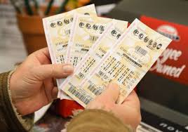 Powerball Map Kansas U0027 Top 25 Lottery Winning Ticket Sellers The Wichita Eagle