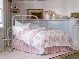 Queen Size Comforter Sets At Walmart Bedroom Fabulous Walmart Comforters Queen Set Walmart Comforters