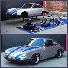 paul walker porsche model feast your eyes on magnus walker u0027s mesmerizing porsche engine