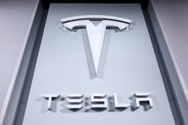 tesla owners manual michigan shuts out tesla direct sales incurs ire of resident