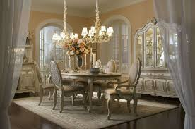 Classic Dining Room Dining Room Classic Dining Room Design With White Wood