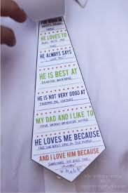 to be fathers day gifts s day gifts ideas