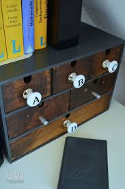 ikea charging station hack 30 best ikea hack images on pinterest ikea hacks ikea ideas and