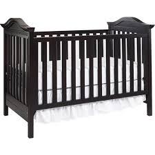 Babi Italia Mayfair Flat Convertible Crib Babi Italia Convertible Crib Pinehurst Lifestyle Baby