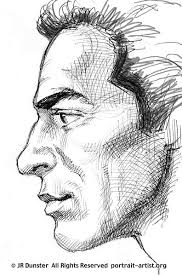 how to practice cross hatching google search learn art