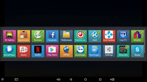 android iptv apk free iptv apk for all android devices 2016 indopak live tv usa uk