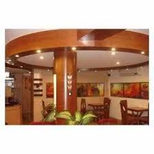 Jk Interior Design by Manufacturer Of Interior Designing Services U0026 Decorative Furniture
