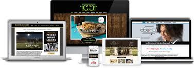 website design services professional small business web design services