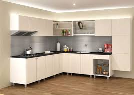 Best Price On Kitchen Cabinets Home And Interior - Best prices kitchen cabinets