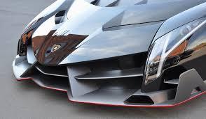 Lamborghini Veneno Roadster Owners - lamborghini melon auto page 2