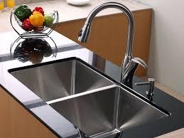 sink u0026 faucet best kitchen faucet reviews throughout bathroom