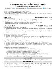 Sap Project Manager Resume Help Writing Best University Essay On Pokemon Go Cheap Research