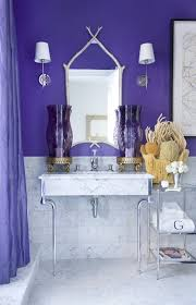Lavender Bathroom Decor 44 Sea Inspired Bathroom Décor Ideas Digsdigs