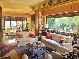 appartamento in vendita a viareggio citta giardino rif v410