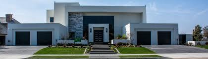 home design bakersfield brandt oliver homes inc bakersfield ca us 93312
