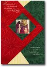 holiday greeting card sending tips from hallmark