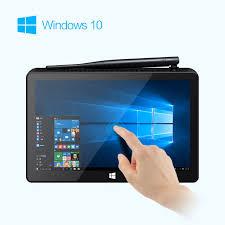 win player android 5pcs pipo x9s mini pc smart android tv box windows 10 mini pc
