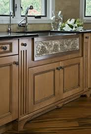 porte pour meuble de cuisine porte pour meuble cuisine awesome meuble cuisine inox lot sur