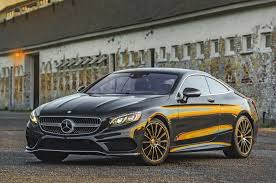 mercedes coupe review 2015 mercedes s class reviews and rating motor trend