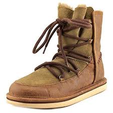 s ugg australia lodge boots 167 best ugg schuhe images on triplets fashion boots