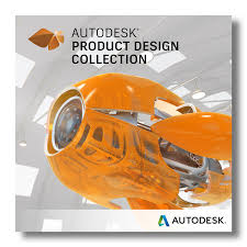 autodesk product design suite autodesk product design suite 2014 maximum solutions corporation