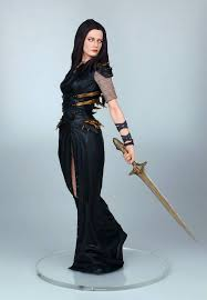 300 Halloween Costume Artemisia 300 Rise Empire Costumes Empire