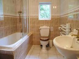 5 By 8 Bathroom Layout Small Bathroom Floor Plans 5 X 7 Home Design Ideas