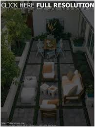 backyards stupendous elegant backyard ideas on a budget small