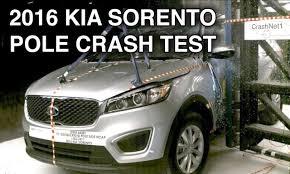2016 lexus nx crash test safety crashnet1