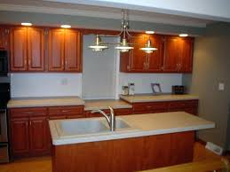 how much to replace kitchen cabinet doors cost of new kitchen cabinets and countertops coffee kitchen cabinet