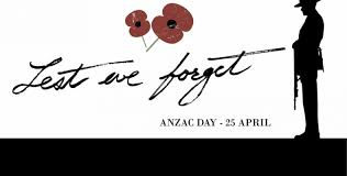 anzac day in 2017 2018 when where why how is celebrated