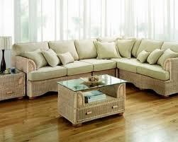 indoor outdoor furniture outdoorlivingdecor