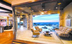 custom home designs hill country home designs home designs ideas