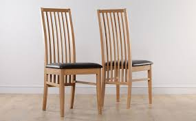 Unfinished Dining Chairs Unfinished Wood Dining Chairs High Back U2014 Home Design Ideas
