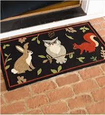 outdoor rugs patio u0026 porch rugs plow u0026 hearth