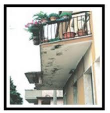 guaina trasparente per terrazzi un impermeabilizzante liquido trasparente per terrazze piastrellate