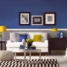 blue livingroom 69 fabulous gray living room designs to inspire you living room