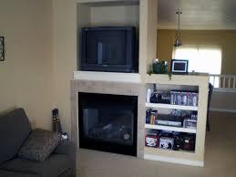 gaming setup s