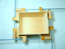 making a frame and box clamp youtube